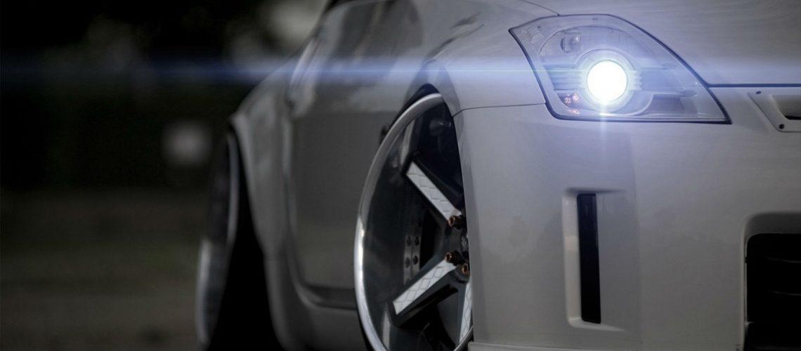 clean-headlights-restored