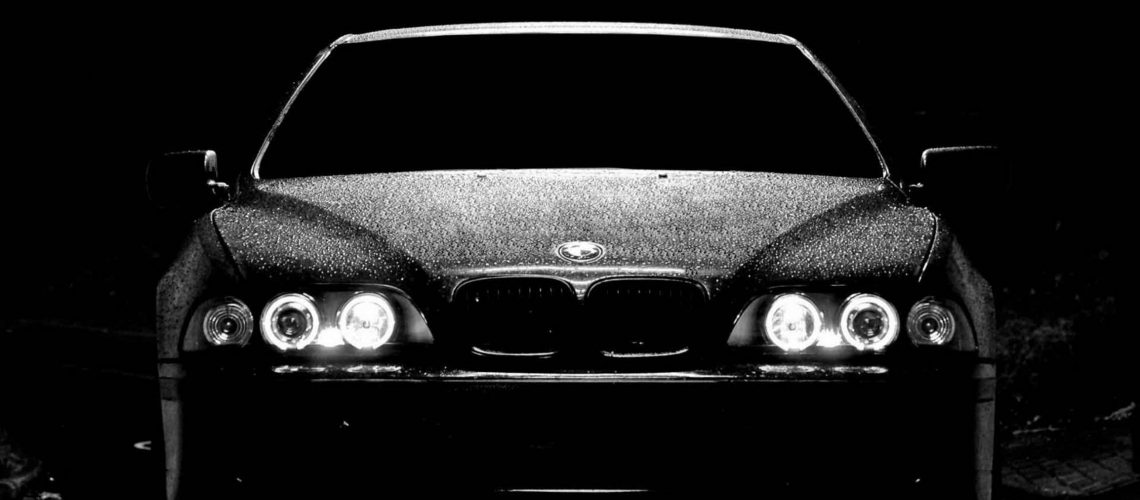 headlights-at-night_1